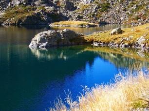 Lac Merlat