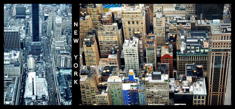 20121215151508_ny_buildings