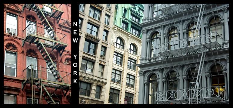 20121218071600_ny_architecture