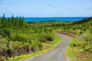 L'Île des Pins - Nouvelle Calédonie
